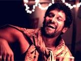 I am not doing Hindi films for more money, says Tamil star Vikram