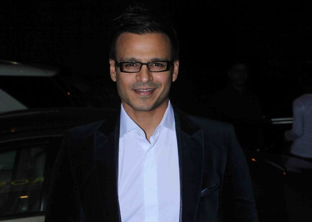 More to life than box office success: Vivek Oberoi