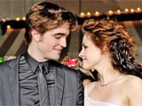 "Robert Pattinson is ""nervous"" about reuniting with Kristen Stewart"