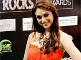 I enjoy shooting <i>masala</i> films: Aditi Rao Hydari