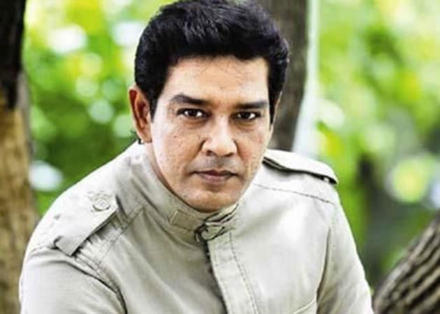 Court allows airing of Crime Patrol episode on Om Prakash Chautala