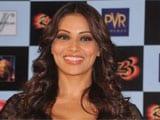 In no mood for marriage, says Bipasha Basu