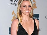Britney Spears' new boyfriend was made to sign a confidentiality agreement