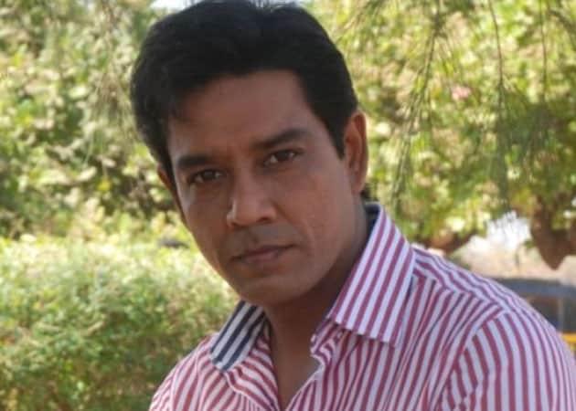 Supreme Court to hear OP Chautala's plea to restrain TV episode