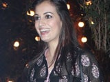 Cinema most powerful tool of communication: Dia Mirza