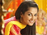 Actors shouldn't worry about numbers: Disha Pandey