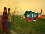 <I>Gurbani</i> re-invented as <I>Baani - Ishq Ka Kalma</i>, deals with NRI marriages