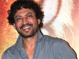 Irrfan Khan: National Awards are important