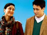 Kareena Kapoor to celebrate Holi with Imran Khan