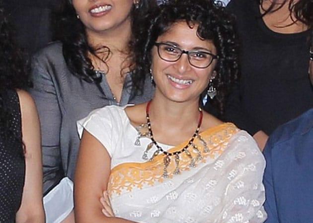 Kiran Rao goes house-hunting in Goa