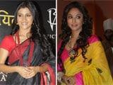 Konkona Sen Sharma to appear with Mouli Ganguly in <I>Ek Thi Naayika</i>
