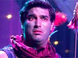 Not just comedy, Kunaal Roy Kapur wants to try different genres