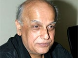 Writers live with dread of mob outside: Mahesh Bhatt
