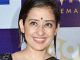 Manisha Koirala likely to fly home from New York in July