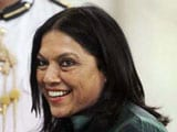 <I>The Reluctant Fundamentalist</i> is for my son: Mira Nair