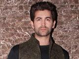 Neil Nitin Mukesh's <i>3G</i> involved gruelling shoots, says producer