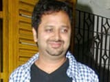 Nikhil Advani to produce Marathi film on Lokmanya