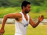National Awards: <i>Paan Singh Tomar</i>, Irrfan Khan win