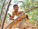 My role in <i>Saheb Biwi Aur Gangster Returns</i> will leave an impact: Pravesh Rana