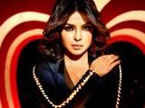 <i>Babli Badmaash</i> is my ode to Amitabh Bachchan: Priyanka Chopra