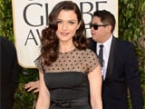 Won't say no to <i>Bond</i> villain role: Rachel Weisz
