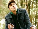 Ranbir Kapoor to star in Dibaker Banerjee's short-film on Indian cinema?