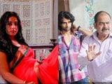 Today's big releases: <i>Saheb Biwi Aur Gangster Returns, Sare Jahan Se Mehenga</i>