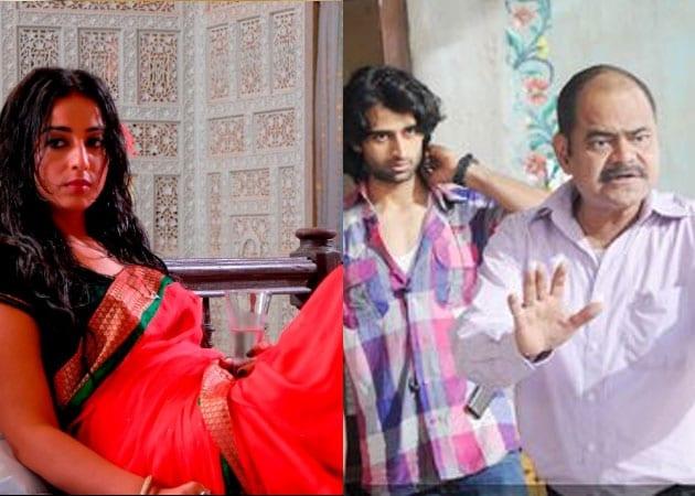 Today's big releases: Saheb Biwi Aur Gangster Returns, Sare Jahan Se Mehenga