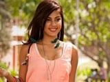 Newcomer Rhea Chakrovarthy signs Rohan Sippy's next film?