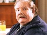<i>Harry Potter</i> actor Richard Griffiths dies