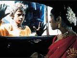 Thrilling to bring back <i>Salaam Bombay!</I>: Mira Nair