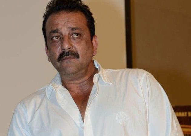 Sanjay Dutt will complete Zanjeer, Policegiri, Peekay