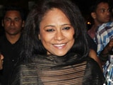 Seema Biswas: We're scared people won't accept women-centric films