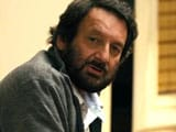 Shekhar Kapur making animated film about cockroaches