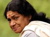 Malayalam actress Sukumari dead at 74