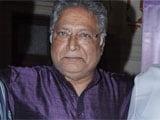 Vikram Gokhale: Glad to share National Award with Irrfan Khan