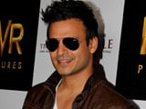 Vivek Oberoi lets go off Rs 25 lakh from <I>Zila Ghaziabad</i> makers