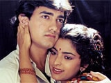 <I>Qayamat Se Qayamat Tak</i> is 25 today