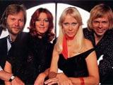 ABBA may return, says band member