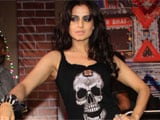Ameesha Patel: My good time is back