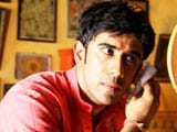 Amit Sadh wants to stay connected with fans