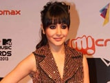 Anushka Sharma: I'm very under-confident