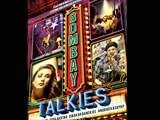 <i>Bombay Talkies</i> gets thumbs up from Bollywood