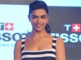Deepika Padukone: Critics' award most memorable moment
