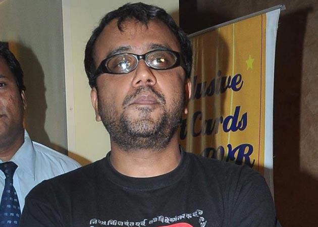Dibakar Banerjee's film with Yash Raj Films goes on floors