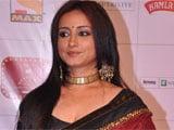 Divya Dutta's mother inspires her <i>Gippi</i> character