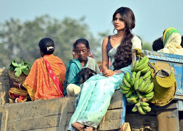 Gunday to release on Valentine's Day next year