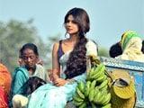 <i>Gunday</i> to release on Valentine's Day next year
