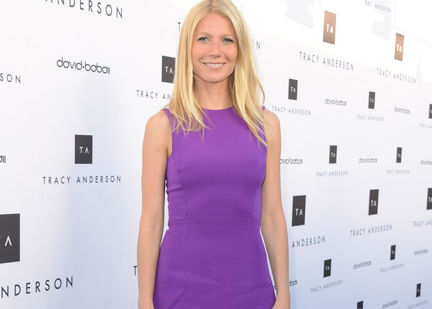 Gwyneth Paltrow throws a star-studded birthday bash for son