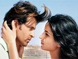 Hrithik Roshan, Katrina Kaif to begin shooting <I>Bang Bang</I>